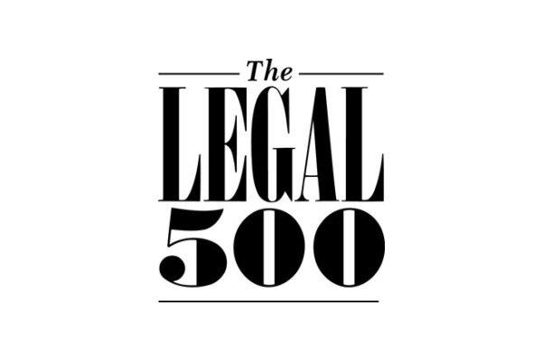 Legal500-2017